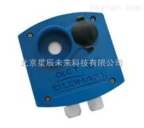 法國奧德姆OLC10可燃氣體檢測儀