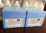 2038325快速COD试剂-美国哈希(Hach)快速COD试剂货号20382-25特价批发
