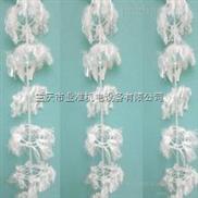 湖南组合式多孔环填料生产厂家