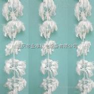 湖南组合式多孔环填料产品介绍