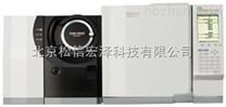 GCMS-TQ8030 三重四極杆型氣相色譜質譜聯用儀