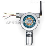 MOT300-COCL2无线传输型光气检测仪