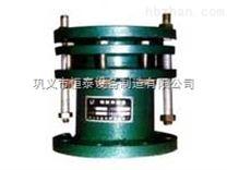 供应恒泰SF钢制伸缩器具有耐高温、耐腐蚀、耐高压。