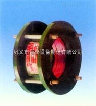 供应恒泰RSG型柔性快速管道连接器给排水管道、水塔、水泵、水表阀门等
