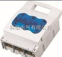 厂家销售HG2B-630/3熔断器式隔离开关//用途与适用范围