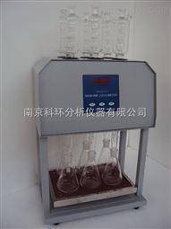 HBA-100型标准COD消解器升级产品