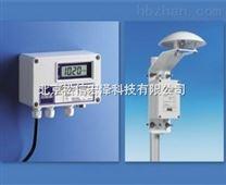 HD9908T BARO大气压力变送器,带LCD显示