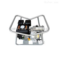 微型自吸水泵价格