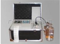 LY-2BX型便攜式BOD速測儀 (國內名牌)