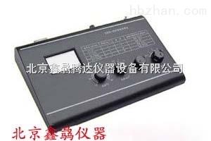 鑫骉特价直销数字式电导率仪DDS-307型体积