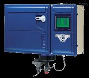 蓝典HG-702水护卫多参数水质分析仪