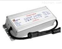 [促销] LED驱动电源 过CE3*1W
