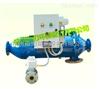 杭州全自動反洗排污過濾器