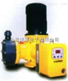 GB1200PP1MNN上海阔思,低价现货销售美国原装进口品牌米顿罗GB系列高压机械隔膜泵