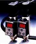 HYDAC贺德克电子压力传感器