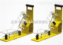 二氧化碳純度檢測儀 Haffmans 型號:CPT 99-100  庫號:M395551
