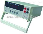 SB2233直流数字电阻测量仪