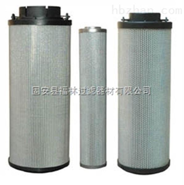 油泵过滤器滤芯SWQ-80/20