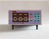 MODEL 109温度监视器