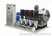 供应-智能供水设备-供水机组