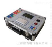 HSXBBC-II变压器变比全自动测量仪