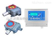 甲醛報警儀價格 甲醛有毒有害氣體報警器