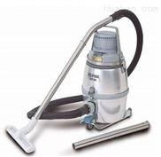 丹麥Nilfisk力奇GM80P無塵室專用幹式吸塵器
