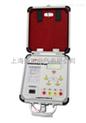 BY2571-Ⅱ 数字接地电阻测量仪(接地摇表)