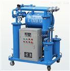 山东德州ZJB-100升变压器油单级真空滤油机
