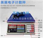 ALH(C)-上海英展电子计数桌称促销