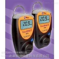 CYH30B便攜式氣體測定儀