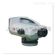 EL302A电子水准仪