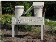 降雨降塵采樣器(酸雨采樣器)