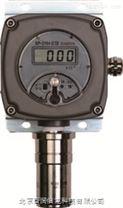 SP-3104Plus有毒有害氣體檢測儀器