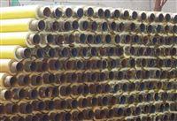 n250鄂爾多斯市聚氨酯保溫管廠家