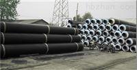 n50甘南市预制直埋保温管供应
