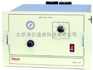 美國熱電111 型零氣發生器