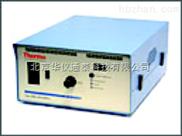 美國熱電1160 零氣發生器