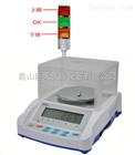 天津600g/0.01g百分位电子天平带打印报警功能多少钱