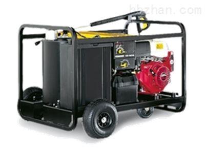 HDS 1000 DE德国凯驰热水高压清洗机 石油化工厂专用热水机