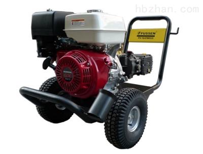 FS 15/27B ECO富森汽油式高压清洗机
