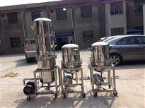 活性碳过滤器设备