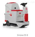 驾驶式洗地吸干机供应
