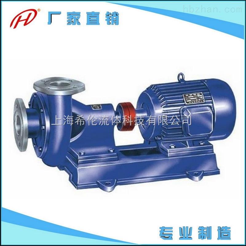 污水泵ks8020智能控制器接线图
