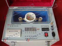 精品全自動油耐壓試驗機
