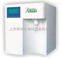 FST-TOP超純水機原理/實驗室超純水機/輝拓生物專業提供
