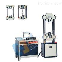 600kN鋼絞線抗拉強度測試機供應商