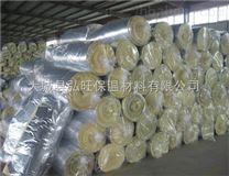 高溫玻璃棉氈價格/管道用高溫玻璃棉氈