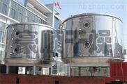 常州氯化铵圆盘干燥机