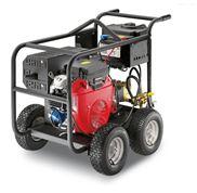 FS 15/50 B-FUSSEN汽油式超高壓清洗機 德國富森FS 15/50 B